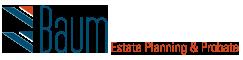 Baum Estate Planning & Probate